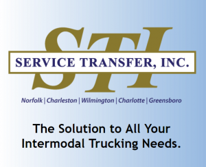 servicetransfer